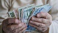 Emeklilik Başvurusu Nereye Yapılır? Emeklilik Başvurusu İçin Gerekli Evraklar Nelerdir?