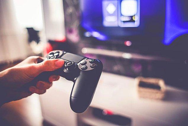 PlayStation kanadı rakipleri karşısında özellikle platforma özel oyunları ile öne çıkıyor.