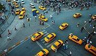 İstanbul Taksiciler Esnaf Odası Başkanı: 'Zam Yapılırsa Taksi Sorunu Çözülür'