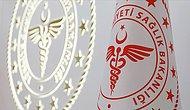 İzmir'de Bebeğe Kovid-19 Aşısı Yapıldığı İddiasıyla İlgili Soruşturma Başlatıldı