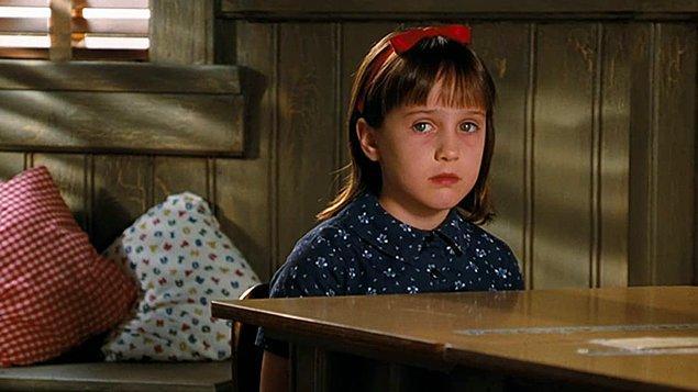 199. Matilda (1996)
