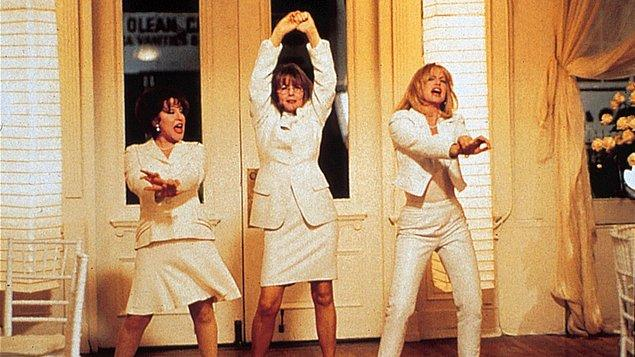 175. The First Wives Club (1996)