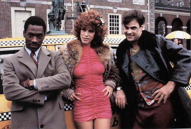 156. Trading Places (1983)
