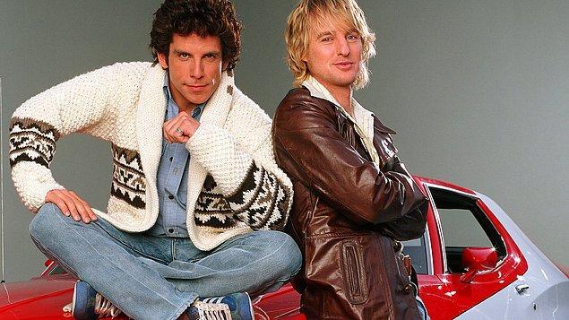117. Starsky and Hutch (2004)