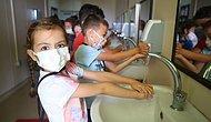 Bilim Kurulu Üyesinden Velilere Yüz Yüze Eğitim Önerileri: 'Mutlaka Semptom Takibi Yapın'