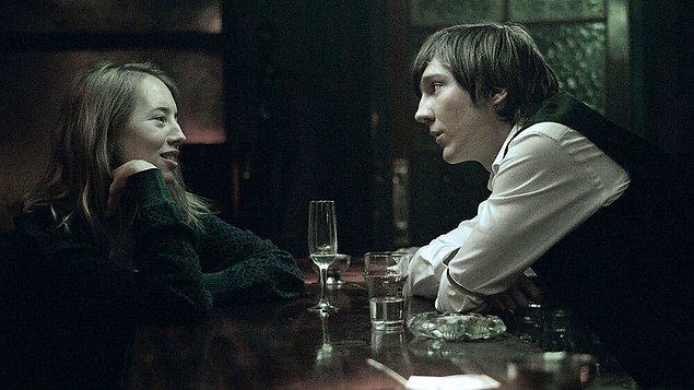 13. The Good Heart (İyi Yürek) IMDb: 6.9