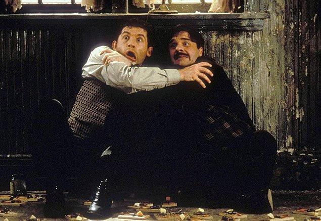 37. Mouse Hunt (1997)