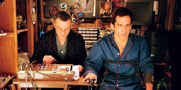 7. Meet the Parents (2000)