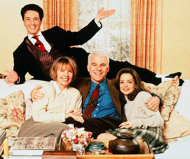 32. Father of the Bride (1991)