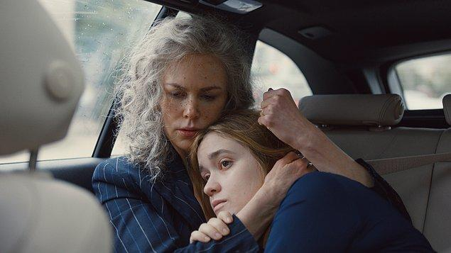 3. Top of the Lake (2013-2017)