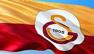 Çıldırın Çıldırın! Adanmış Hayatların Onuru Şanlı Galatasaray NFT Koleksiyonu Çıkaracağını Duyurdu
