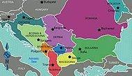 Balkan Savaşları Hangi Tarihler Arasında Oldu? Balkan Savaşları'nın Sonuçları...