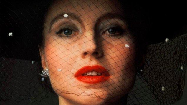 14. Die Ehe der Maria Braun (1979)
