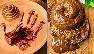 17 случаев, когда люди надеялись получить красивое блюдо, но в итоге были только разочарованы