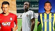 Süper Lig'de Yaz Döneminin En İyi Transferi Sence Kimdi?