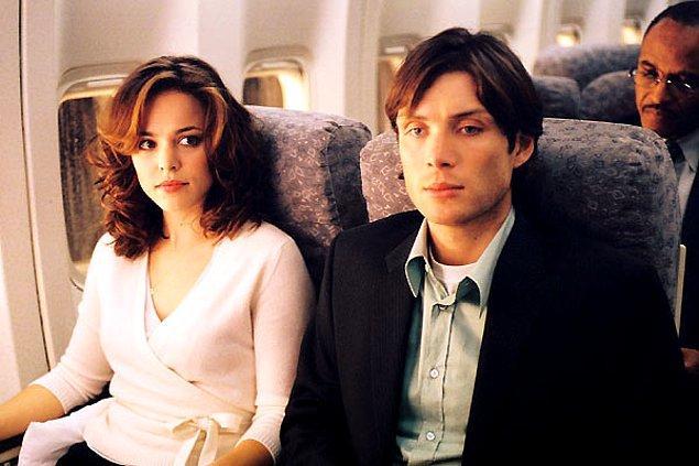12. Gece Uçuşu (2005)