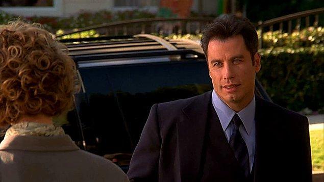 12. Face/Off (1997) - IMDb: 7.2