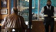 Kadıköy'deki Kebapçıdan İlginç İddia: 'Türkiye'de İşsizlik Yok, 8 Bin 400 Lira Maaşla Garson Bulamıyorum'