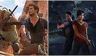 Söylentiler Doğru Çıktı: Uncharted 4 ve Kayıp Miras Remastered Versiyonlarıyla PC Yolcusu!