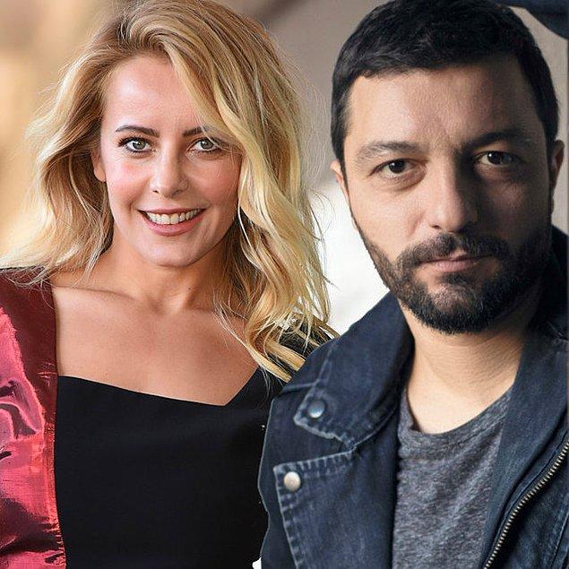 Ünlüler dünyasının son dönem sürpriz birlikteliklerinden biri de şüphesiz Vildan Atasever ve Mehmet Erdem çiftininkiydi.