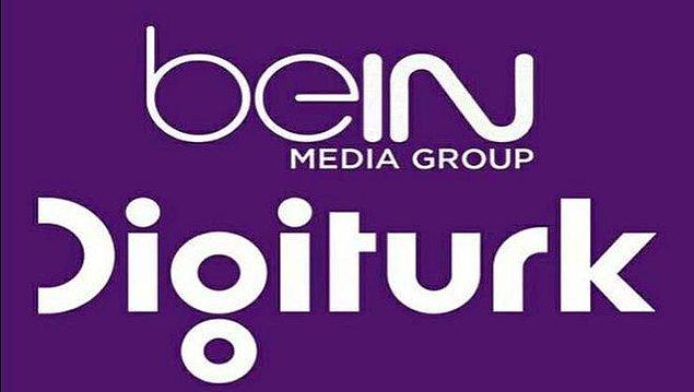 2. Bein Connect 125 TL