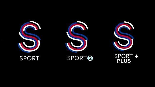 7. S Sport 22 TL