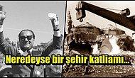 Adnan Menderes'in 'İstanbul'u Fethediyoruz' Diyerek Onlarca Cami ve Tarihi Eseri Yıktığını Biliyor muydunuz?