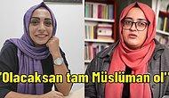 Müslüman Olarak Görülmeseler de İslam'ı Farklı Yorumlayan İnsanlardan Okunması Gereken Önemli Düşünceler