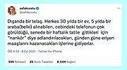 Alnı Olsa da Öpsem Dedirten Haftanın Aşırı Haklı 17 Tweeti