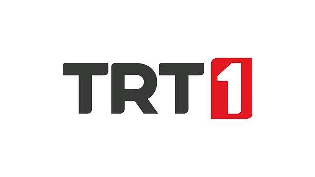 1 Ekim 2021 Cuma TRT 1 Yayın Akışı