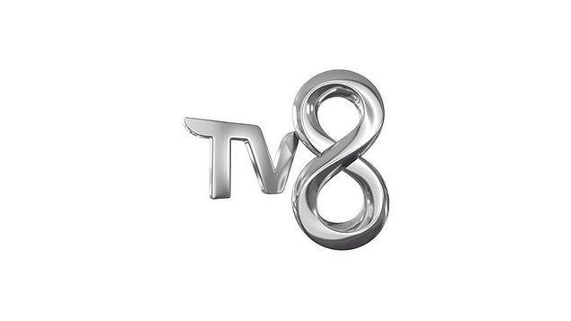 1 Ekim 2021 Cuma Tv8 Yayın Akışı