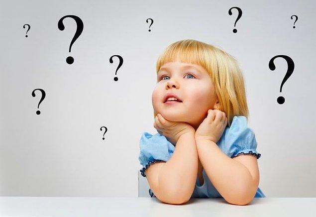Peki bir kadına neden çocuk yapmadığını sormamalıyız? Aslında çok basit nedenleri var... Hemen anlatalım!