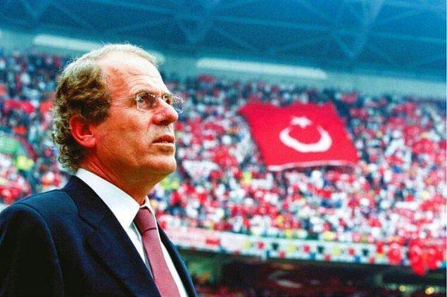 11. Mustafa Denizli