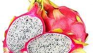 Ejder Meyvesi Neye İyi Geliyor, Faydaları Nelerdir? Ejder Meyvesi Besin Değeri Nedir?