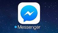 Messenger Nasıl Kapatılır? Messenger Dondurma İşlemi Yapılabilir Mi?