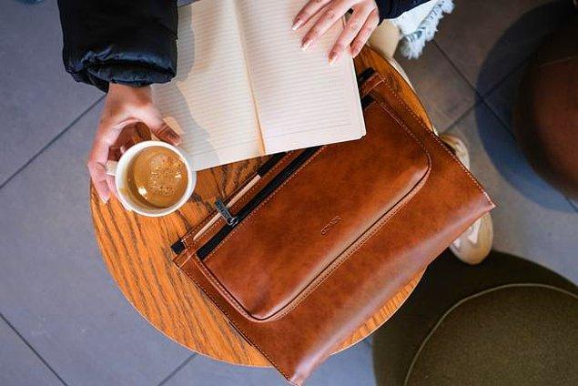 1. OZPACK laptop çanta modelleri ile stilinizi güçlendirin!