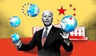 Soyağacı Araştırıldı! Joe Biden'ın Atalarının Köle Sahibi Olduğu Tespit Edildi