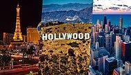 ABD'de Kriptoyu Onaylayan İlk Şehrin Hangisi Olduğunu Bulabilecek misin?
