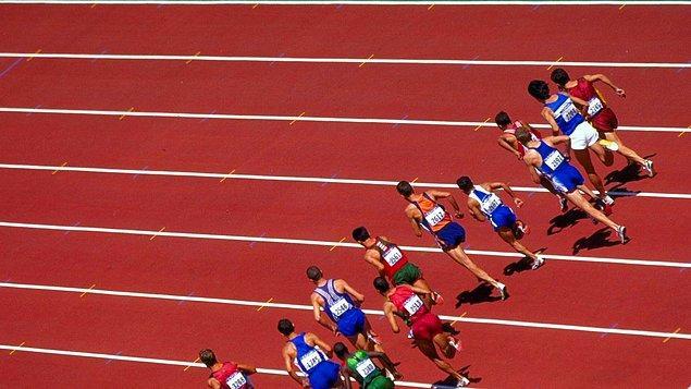 Peki hep aynı soruyu aldık, aşılar sporcularda herhangi bir atletik performans veya mental sıkıntılara neden oluyor mu?