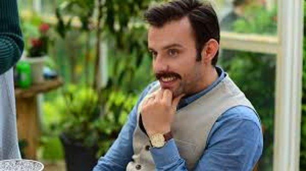 """Yalancı """"Mehmet Emir Gürsoy"""" Salih Bademci Kimdir? Salih Bademci Kaç Yaşında ve Nereli?"""
