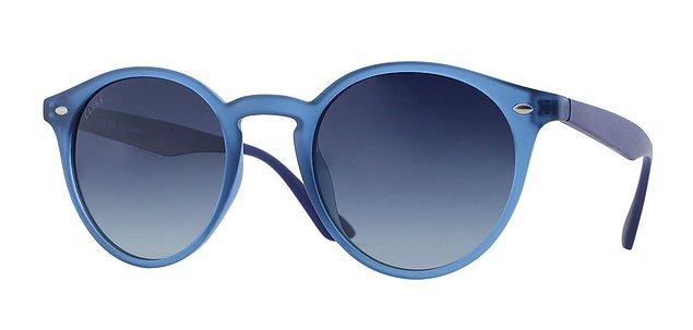 2. Güneş gözlüğünü ne amaçla kullanıyorsunuz?
