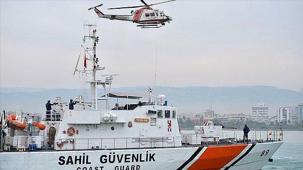 Sahil Güvenlik Personel İlanı: Sahil Güvenlik Komutanlığı Uzman Erbaş Başvuruları Ne Zaman Yapılacak?