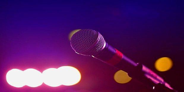 Şarkı Yarışmalarında Katılarak Karşımıza Çıkan ve Müziğin İçinde Var Olmaya Devam Eden 9 Kişi