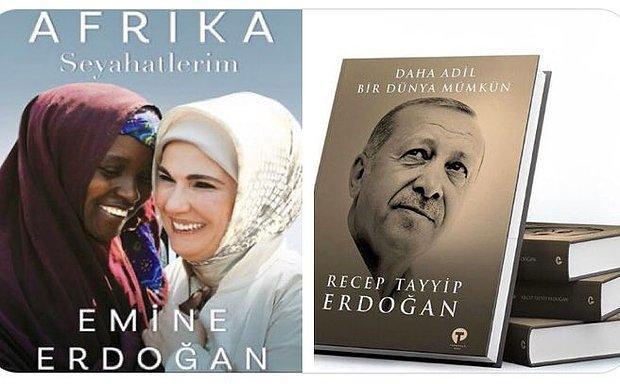 Odabaşı'dan Erdoğanlara: 'İki Yazar Meslektaşımı 'Cumhurbaşkanına Hakaret' Davamın Duruşmasına Bekliyorum'