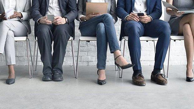 İş Arama İzni Nasıl Hesaplanır? İş Arama İzni Kaç Saattir?