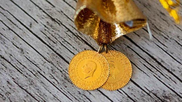 20 Eylül Kapalıçarşı Altın Fiyatları Son Durum: 24 Ayar Gram Altın Ne Kadar Oldu?