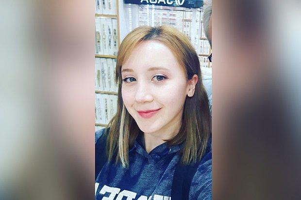 Sedanur Şen'in Şüpheli Ölümü: Serdar Yazıcı Tutuklandı