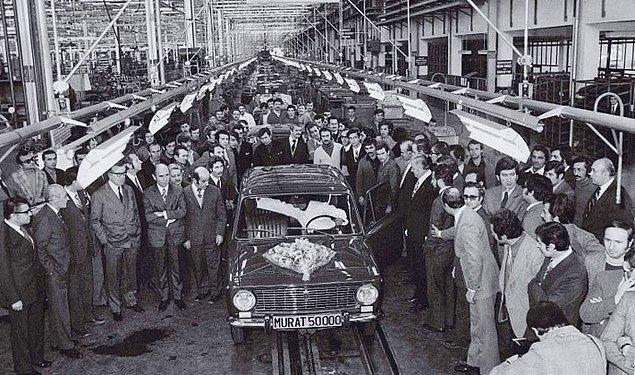 Bunun yanı sıra otomobil üretmek de oldukça masraflıydı, her otomobilin kalıp fiyatı ortalama 4 bin dolar civarındaydı ve bu da arabanın satış fiyatıyla eşitti.