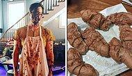 """13 раз, когда идея приготовить """"что-нибудь эдакое"""" обернулась кошмаром на кухне"""