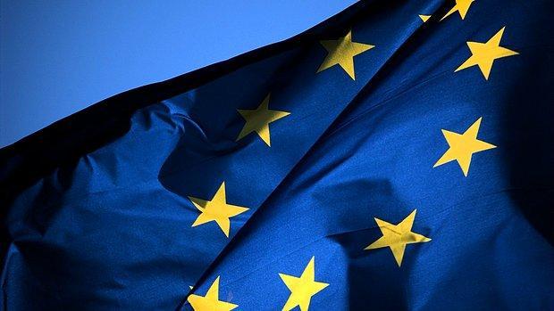 Avrupa Birliği'nin Başkenti Neresidir?